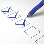 checklist_blue