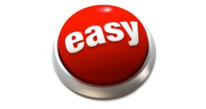 easy-button-featured1
