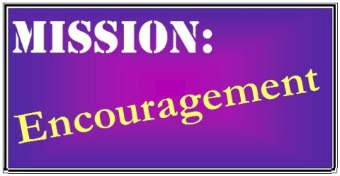 mission-encouragement